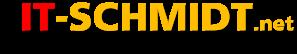 IT-SCHMIDT.net Business-Software